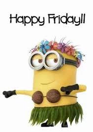 Happy Friday Memes - happy friday meme kappit