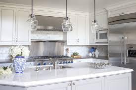 lairage cuisine leroy merlin cuisine eclairage cuisine leroy merlin avec gris couleur eclairage