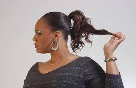 www savadshair com savads hair studio strand by strand hair extension pictures