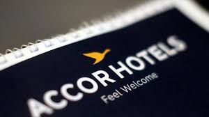 siege accor accorhotels strikes deal to buy chile hotel atton euronews