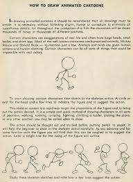 animation nat falk u0027s how to make animated cartoons part three