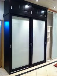 Closet Door Opening Size by 42 Inch Entry Door How Tall Is In Meters Standard Frame Size Diy