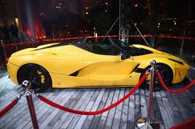 golden ferrari ferrari far east ferrarifareast twitter