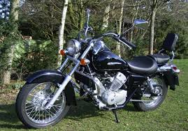 honda shadow 125 motorcycles pinterest honda shadow honda