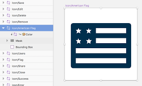 What Do The Colors Of The American Flag Mean This Is Without A Doubt The Coolest Sketch Technique You U0027ll See