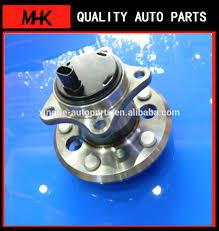 lexus es300 wheel bearing replacement wholesale wheel bearing for toyota online buy best wheel bearing