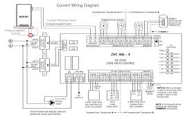 50 taco relay wiring on 50 download wirning diagrams