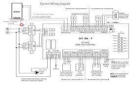 taco relay wiring diagram circuit and schematics diagram