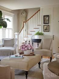 381 best comfy cozy living room u003c3 images on pinterest living