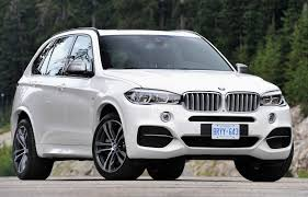 bmw x5 competitors bmw x5 2016 the evolution of suv field speed cars