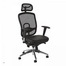 chaise bureau haute chaise bureau haute 28 images ikea chaise de bureau haute