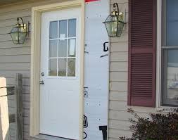 Screen Patio Repair Door Front Door Repair Beautiful Door Replacement Entry Door