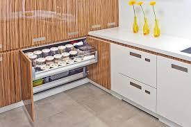 Kitchen Cabinets Australia Kitchen Cabinet Design Ideas Get Inspired By Photos Of Kitchen
