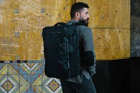 best traveling backpack images Why a travel backpack is best tortuga backpacks blog jpg