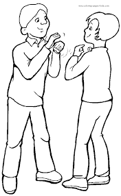 trend coloring pages cool coloring desi 3334 unknown