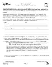 hawaii rental lease agreement templates legalforms org