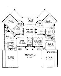 victorian floor plans english victorian house floor plans