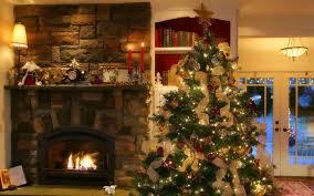 2014 christmas tree decorating ideas home interior ekterior ideas