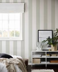 striped wallpaper ideas room design ideas