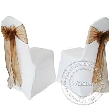 Paper Chair Covers Guangzhou Heated Luxury Decorative Spandex Disposable Chair Covers