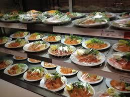 ikea cuisine d mega ikea food loft เหม อนหมากฝร ง เค ยวคร งแรกก อร อย by
