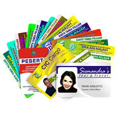 idcardworld preprinted cards