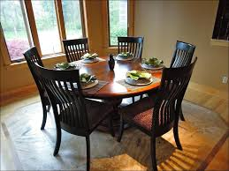 kitchen kitchen table chairs 6 piece dining sets wooden table