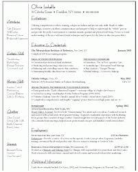 esthetician resume exle awesome aesthetician resume sle images exle resume