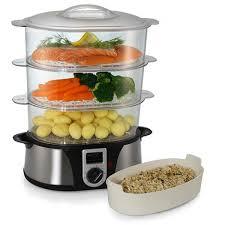cuisine à la vapeur autocuiseur vapeur electrique achat vente autocuiseur vapeur