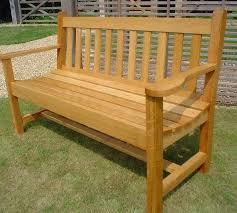 die besten 20 wooden benches for sale ideen auf pinterest