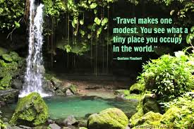 Georgia travel sayings images The 25 most inspirational travel quotes jpg