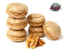 cuisine bernard 100 la cuisine bernard cookies bernard pub prague eu 7