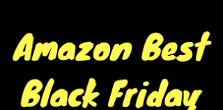 amazon echo black friday special black friday dubai chronicle