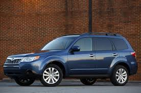 subaru forester lowered 2011 subaru forester partsopen