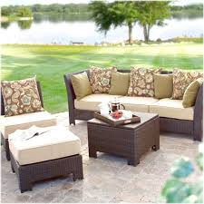 Big Lots Patio Chairs Patio Furniture Improvement Model Big Lots With Wooden Table