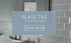 kitchen backsplash tiles glass kitchen backsplash glass tile tiles 26 verdesmoke kitchen