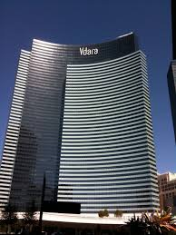 city center condos mgm for sale on the las vegas strip mgm vdara las vegas high rise condos for sale in mgm citycenter