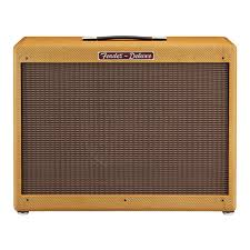rod deluxe cabinet fender rod deluxe 112 extension cabinet lacquered tweed reverb