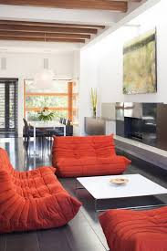 How To Decorate Living Room In Low Budget How To Feng Shui Your Home On A Low Budget Youramazingplaces Com