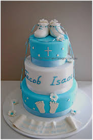 christening cake ideas baby botties tower christening cakes sydney christening cake