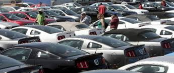 sle for customer care agent in durban olx buy how to search for a car on gumtree gumtree
