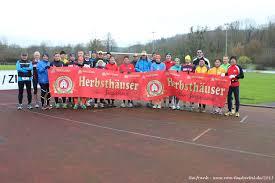 Weinturmlauf Bad Windsheim Extremlauf Archive Life Run U0026 Cats