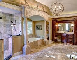 mediterranean designs astonishing mediterranean bathroom designs