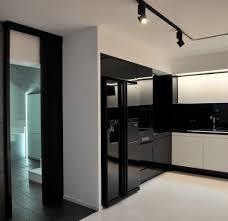 innovative kitchen designs