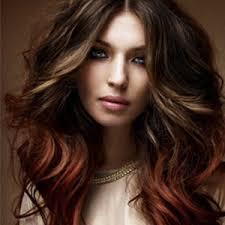 permed hair in wellingborough hairdressers guyz n dollz