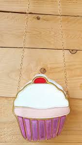 cupcake purse cupcake purse aliceincakeland nl