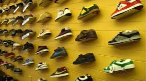 Shoe Display Racks Shoes Display Racks Shoes Racks Stands Shoes Display Shelves In