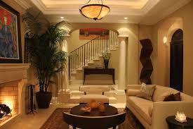 tuscan living room furniture decorative ceramic vase metal accent