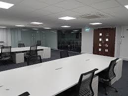 Office Desks Newcastle Office Furniture Inspirational Second Office Furniture