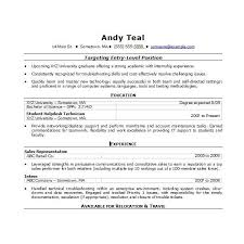 How To Make A Resume On Word 2010 Free Resume Maker Word Resume Template And Professional Resume